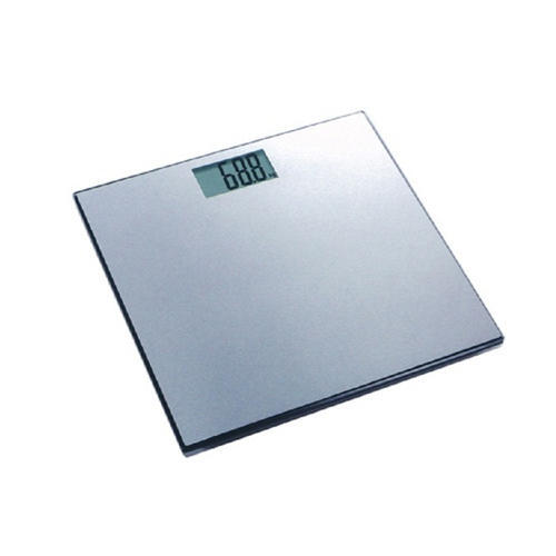 IML Weight Scale